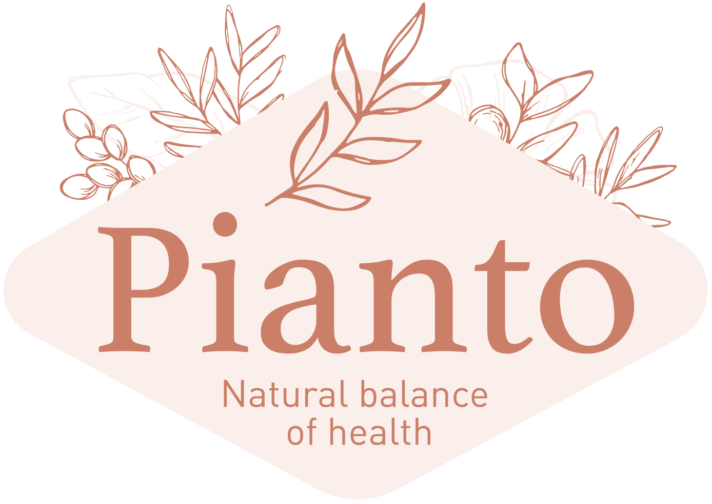 Pianto Healthcare